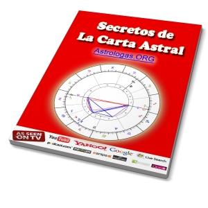 secretos de la carta astral descarga gratis